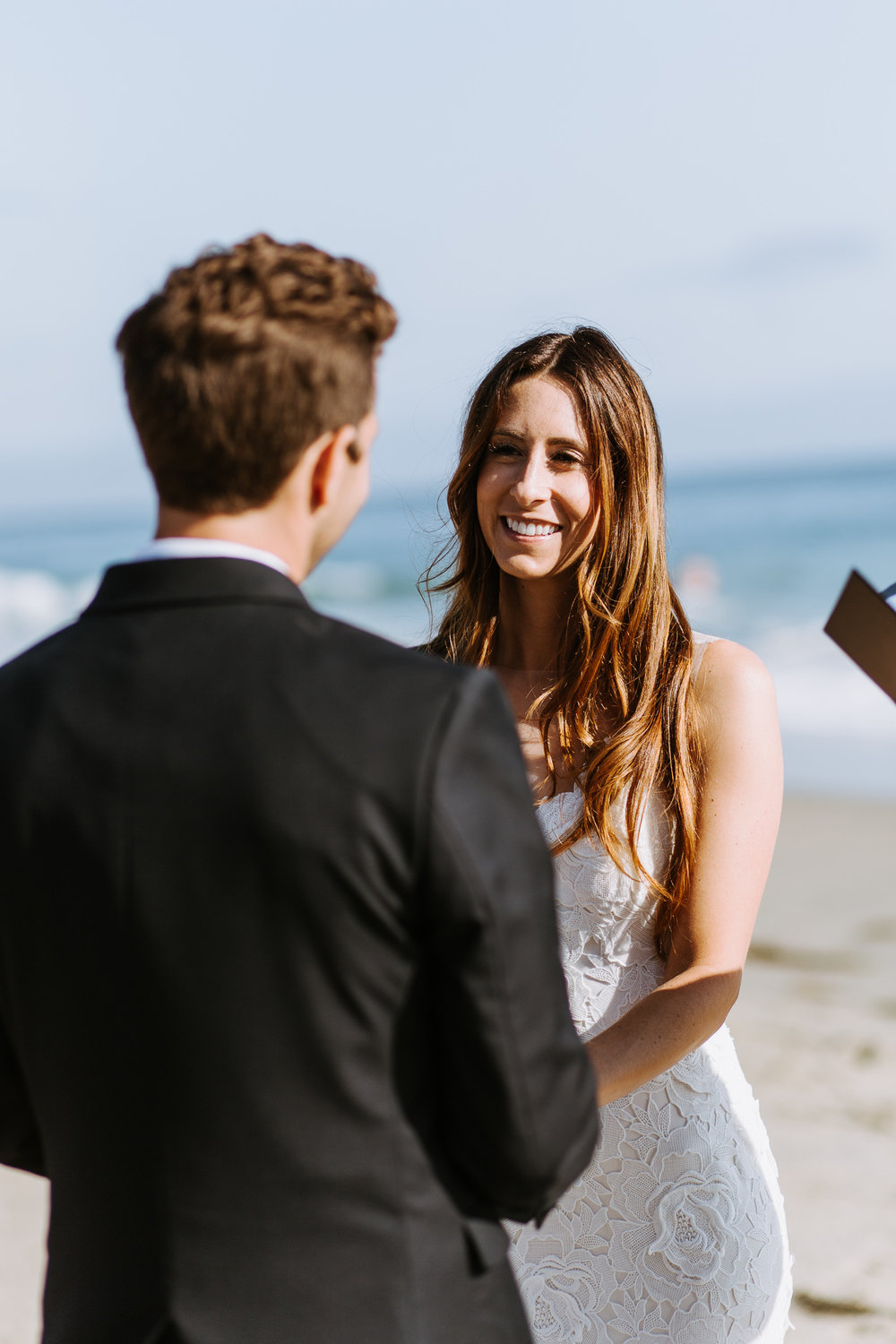 LagunaBeach-WeddingPhotographer-35.jpg