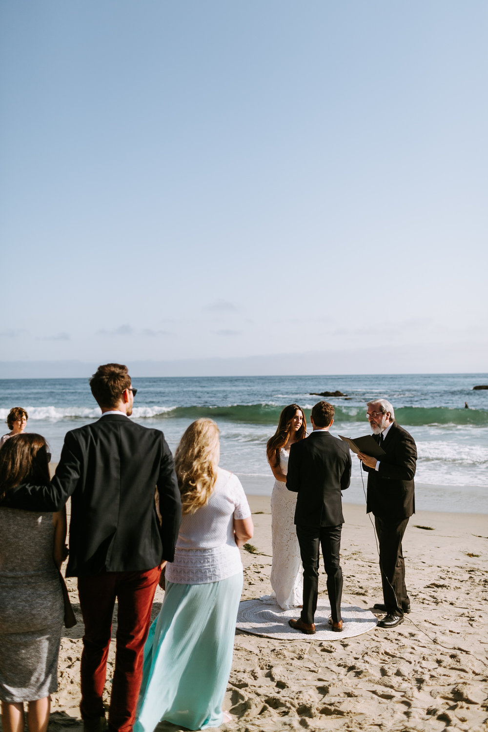 LagunaBeach-WeddingPhotographer-36.jpg