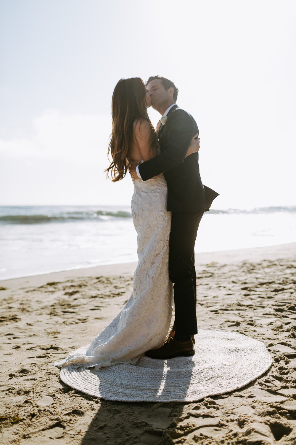 LagunaBeach-WeddingPhotographer-39.jpg