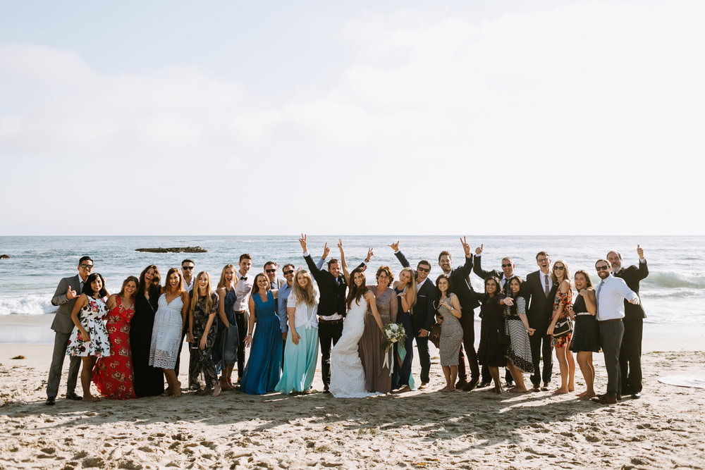 LagunaBeach-WeddingPhotographer-41.jpg