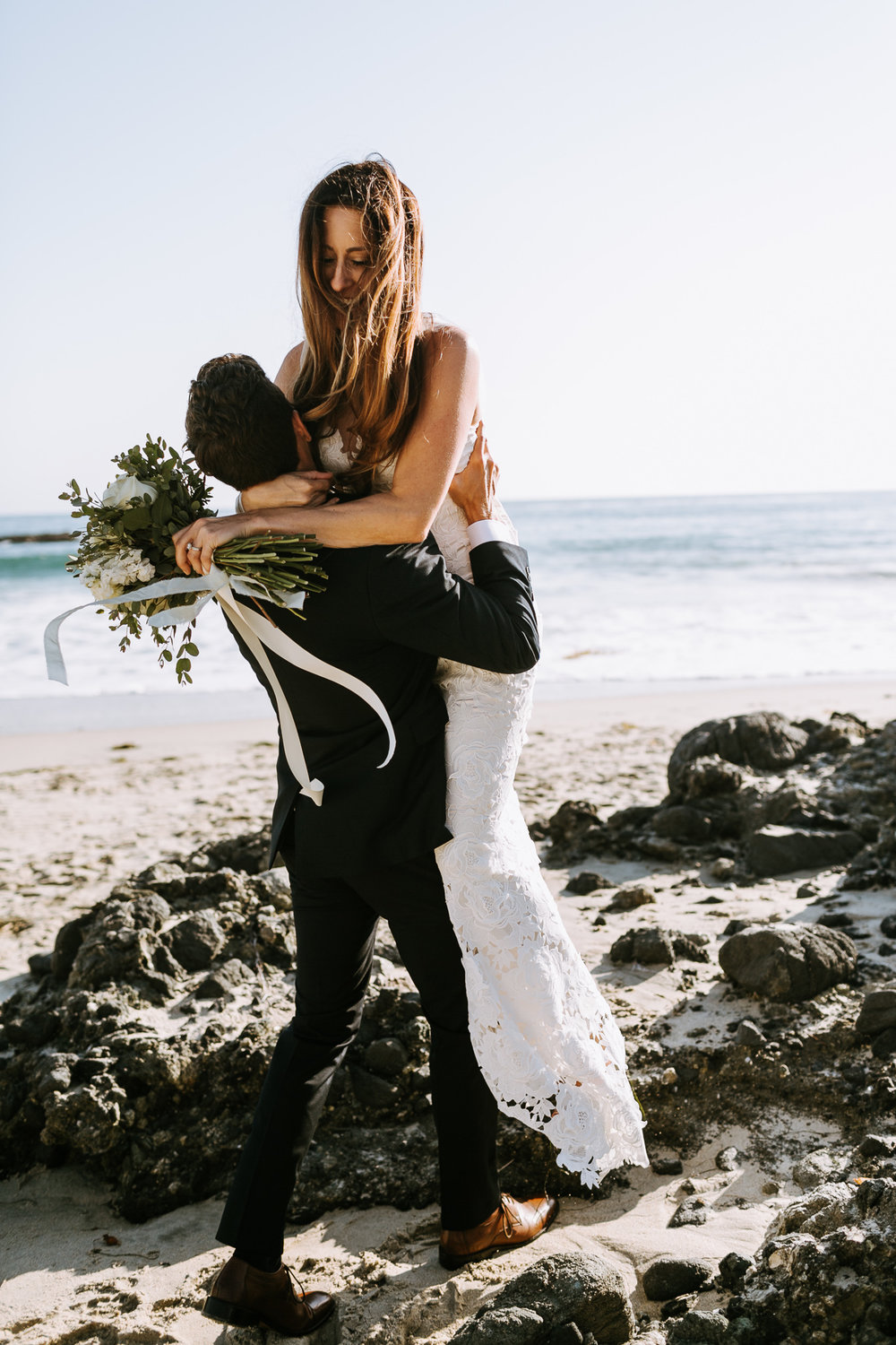 LagunaBeach-WeddingPhotographer-42.jpg