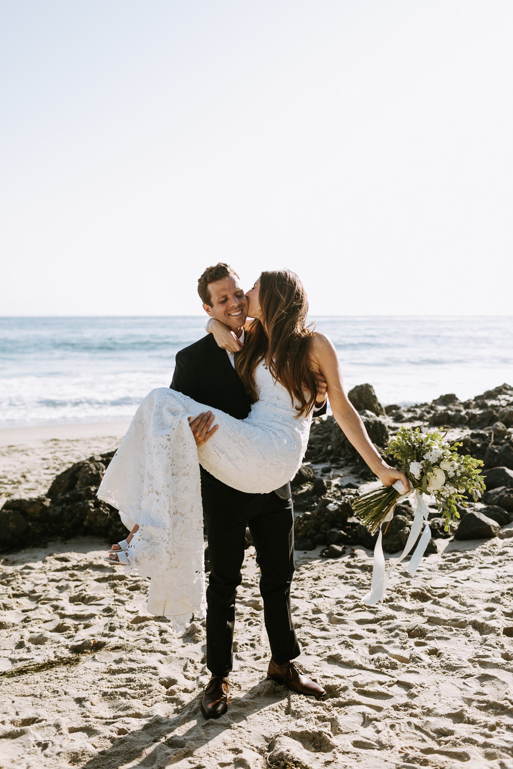 LagunaBeach-WeddingPhotographer-44.jpg