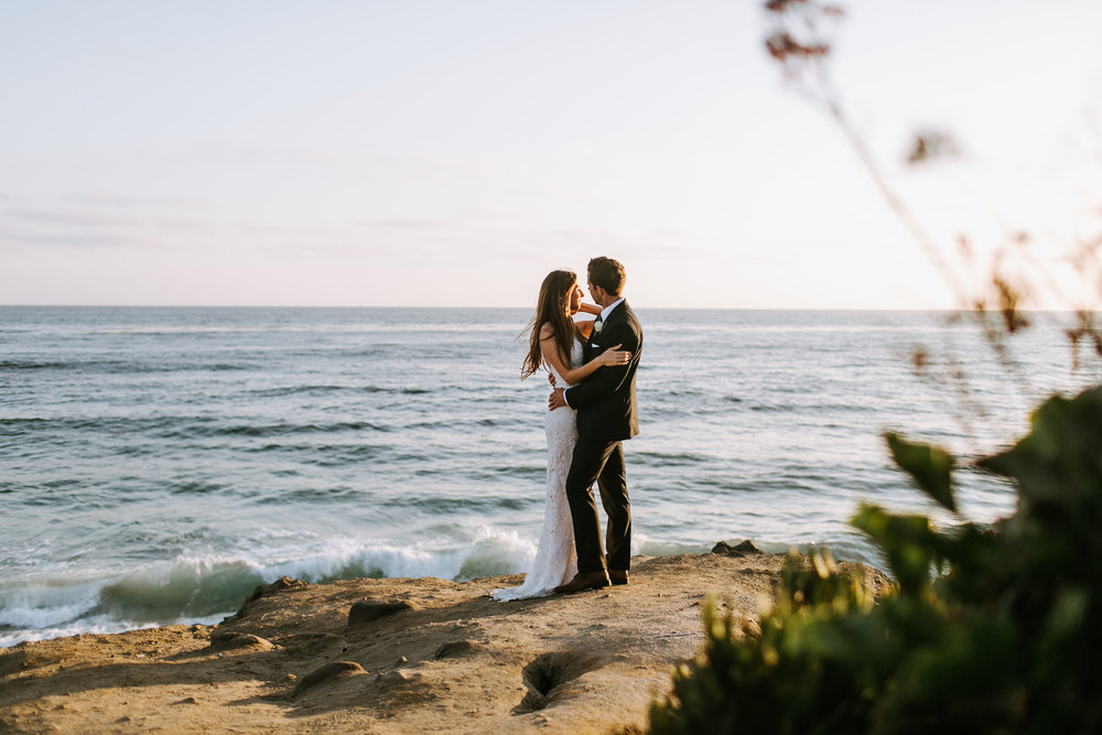 LagunaBeach-WeddingPhotographer-54.jpg