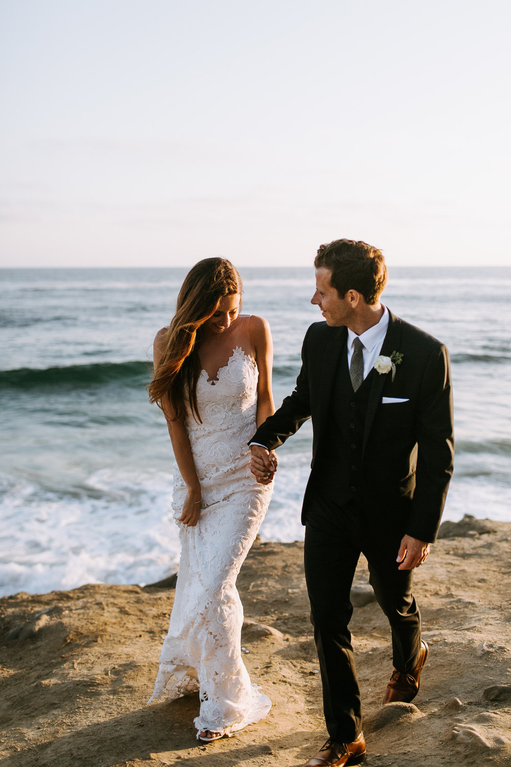 LagunaBeach-WeddingPhotographer-55.jpg