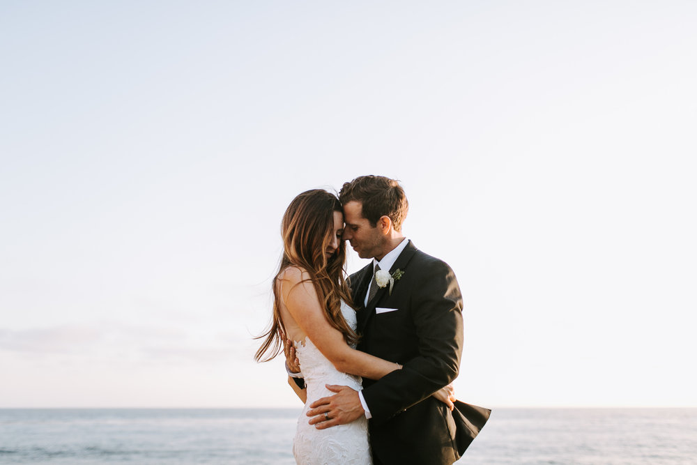 LagunaBeach-WeddingPhotographer-57.jpg