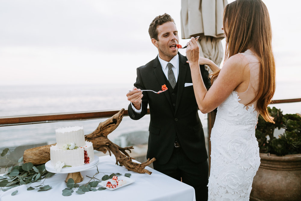 LagunaBeach-WeddingPhotographer-61.jpg