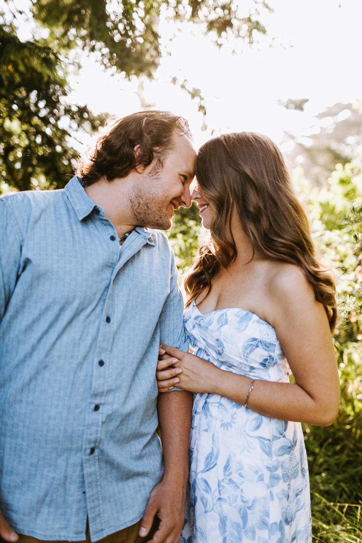 Bay-Area-Wedding-Photographer-A&A-1.jpg