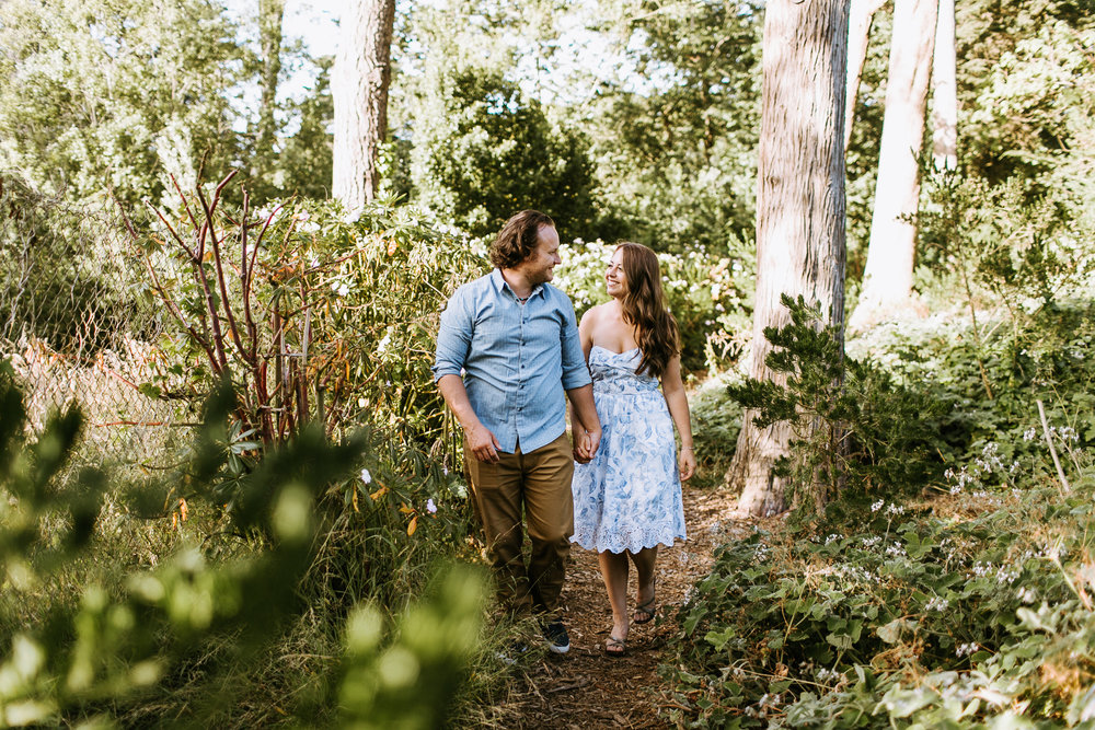 Bay-Area-Wedding-Photographer-A&A-4.jpg