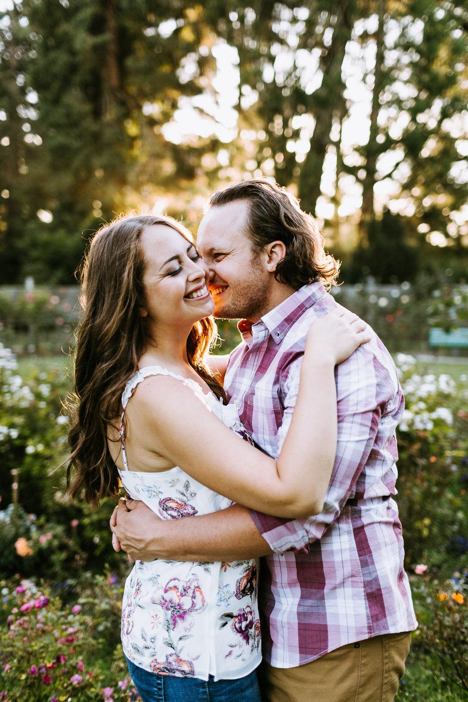 Bay-Area-Wedding-Photographer-A&A-11.jpg