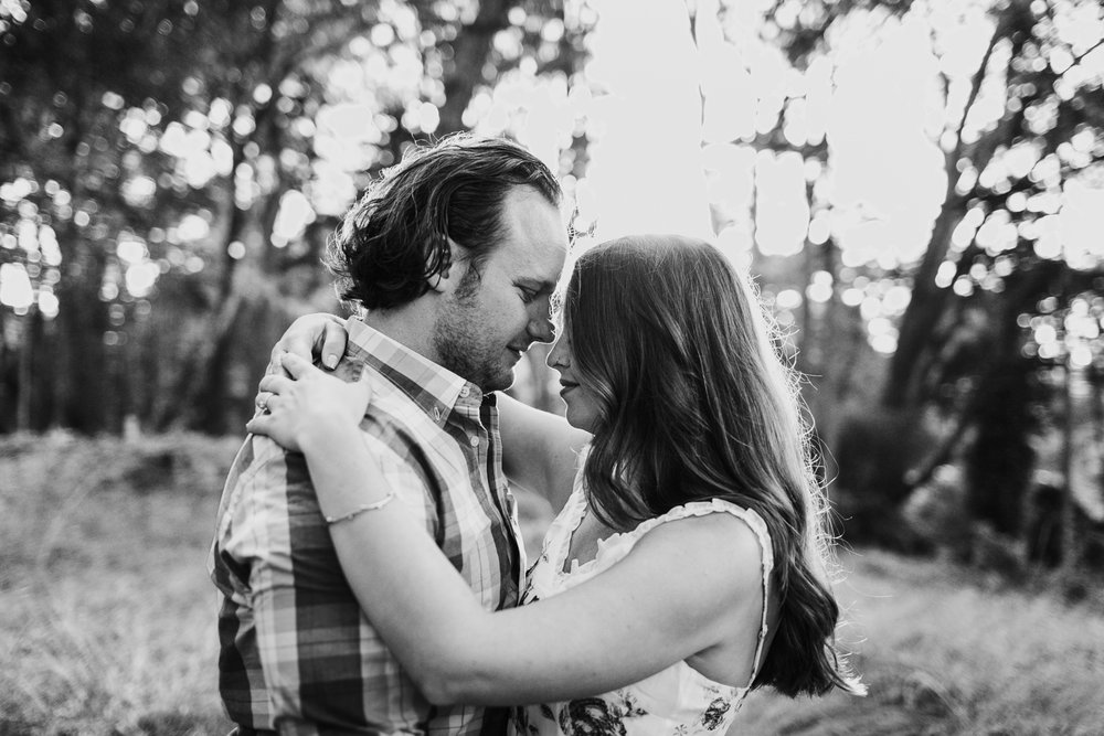 Bay-Area-Wedding-Photographer-A&A-16.jpg