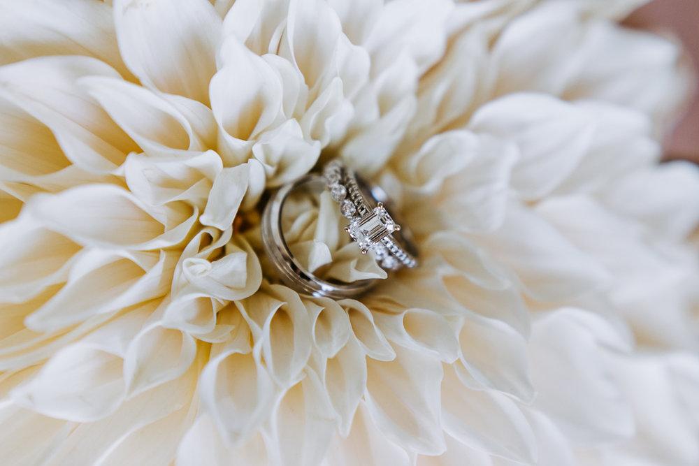 Bay-Area-Wedding-Photographer (3 of 32).jpg