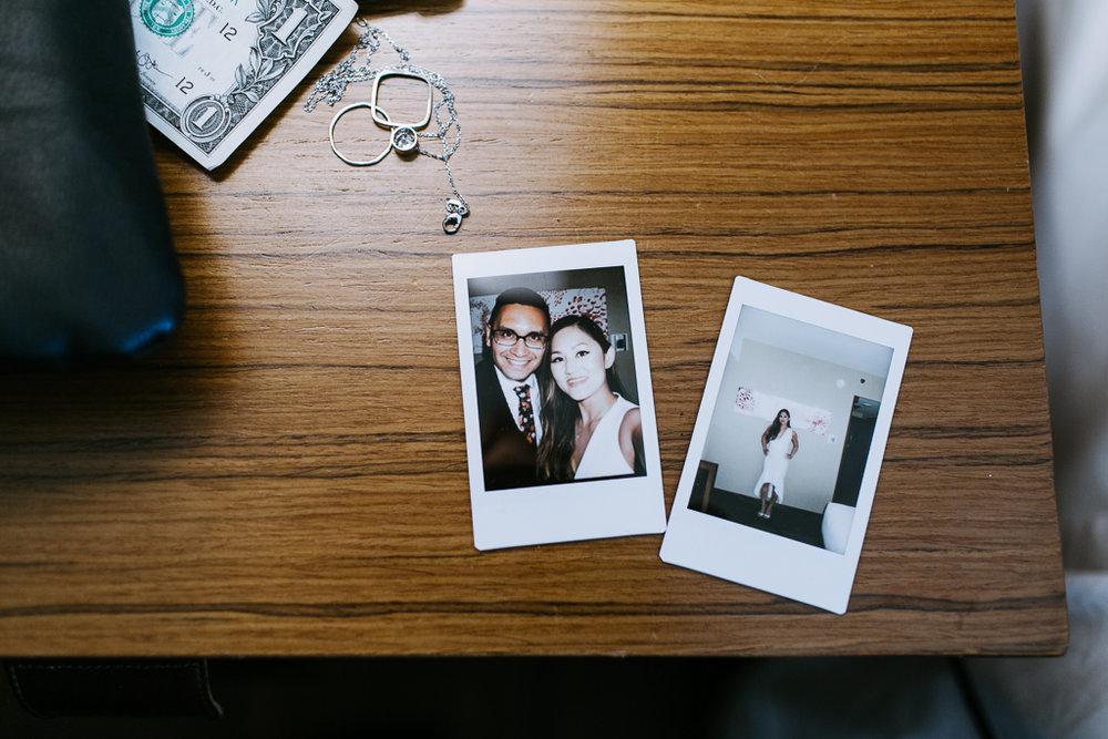Bay-Area-Wedding-Photographer (6 of 32).jpg