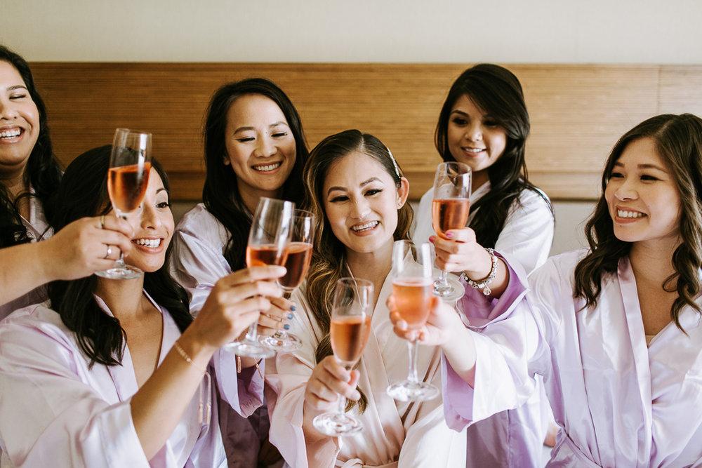 Bay-Area-Wedding-Photographer (8 of 32).jpg