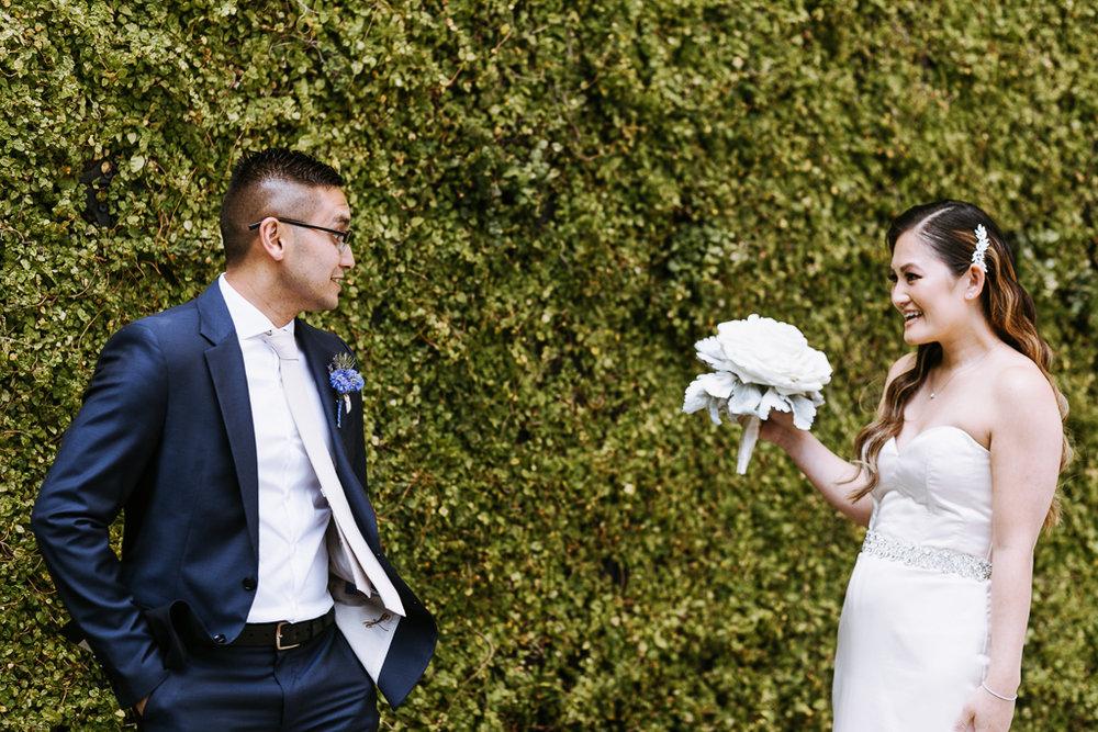 Bay-Area-Wedding-Photographer (11 of 32).jpg