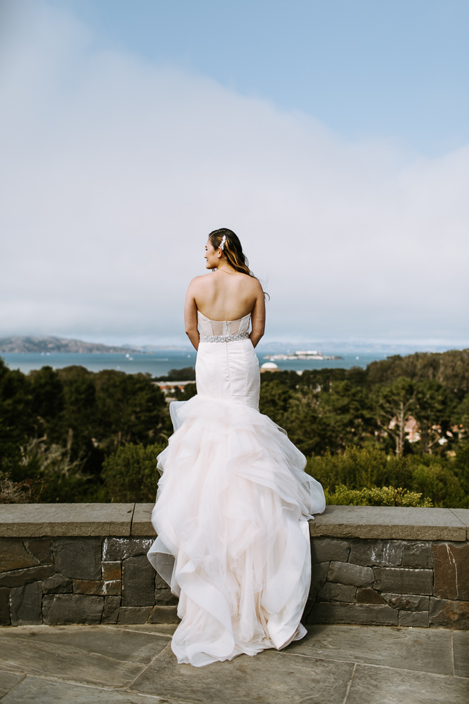Bay-Area-Wedding-Photographer (17 of 32).jpg