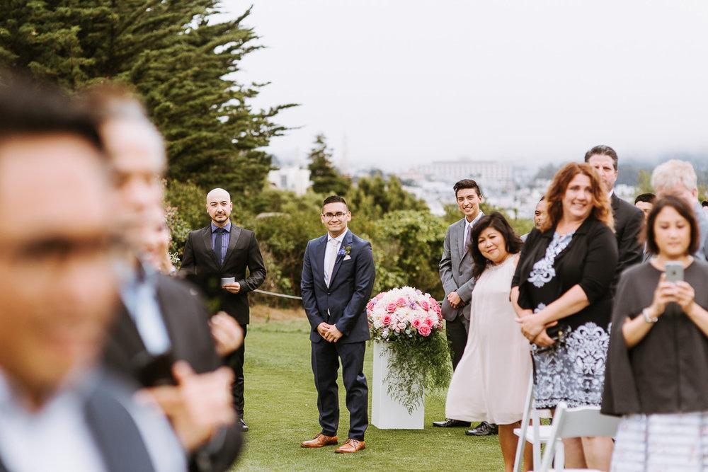 Bay-Area-Wedding-Photographer (22 of 32).jpg