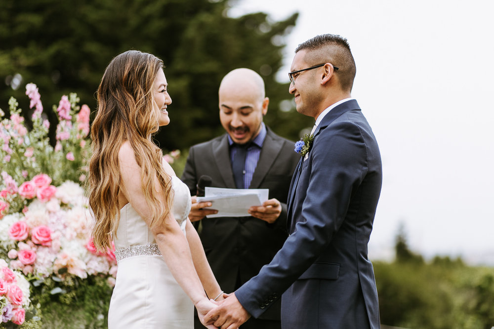 Bay-Area-Wedding-Photographer (23 of 32).jpg