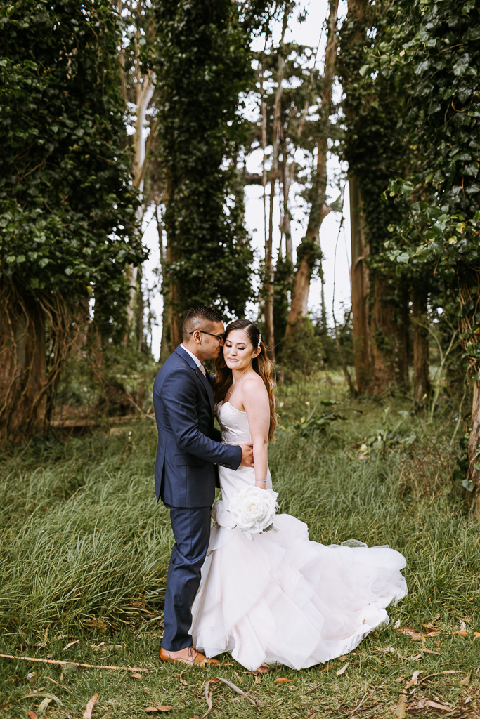 Bay-Area-Wedding-Photographer (25 of 32).jpg