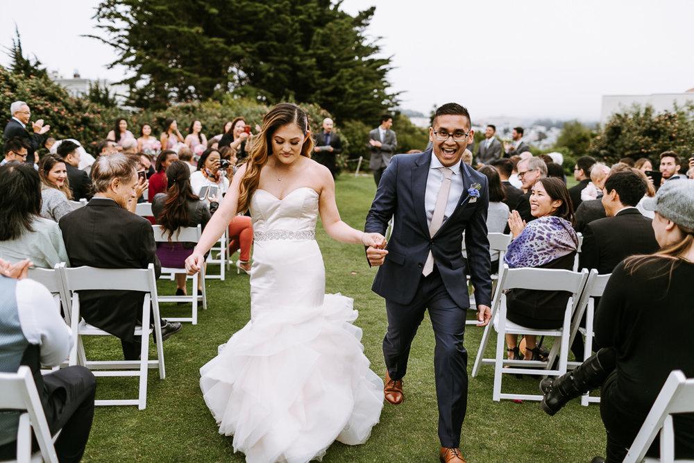 Bay-Area-Wedding-Photographer (24 of 32).jpg