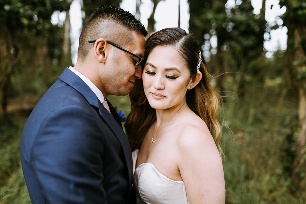 Bay-Area-Wedding-Photographer (26 of 32).jpg