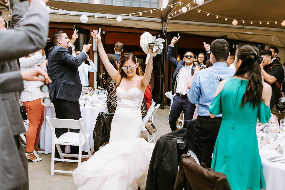 Bay-Area-Wedding-Photographer (29 of 32).jpg