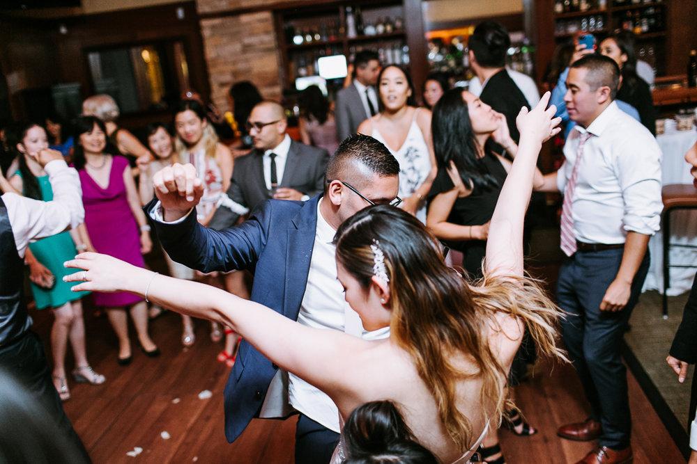 Bay-Area-Wedding-Photographer (32 of 32).jpg