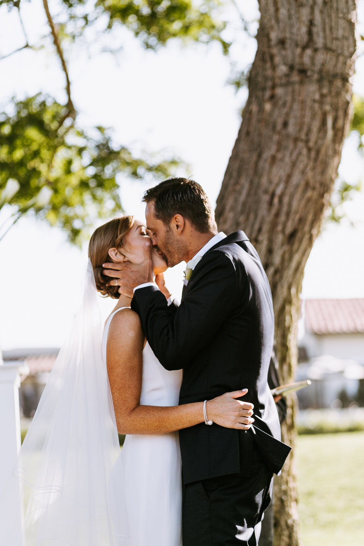 San-Diego-Wedding-Photographer-17.jpg