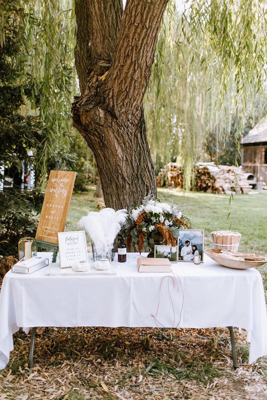 Sacramento-Wedding-Photographer (2 of 31).jpg
