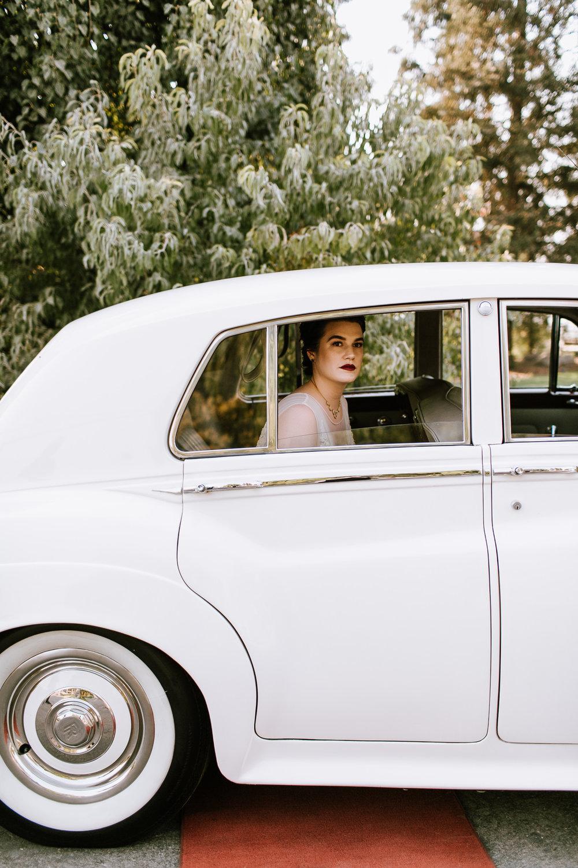 Sacramento-Wedding-Photographer (6 of 31).jpg