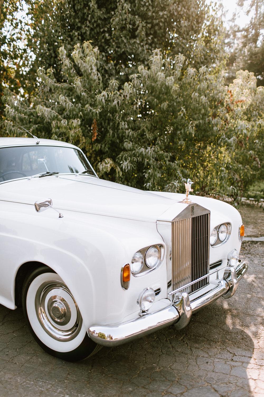 Sacramento-Wedding-Photographer (10 of 31).jpg