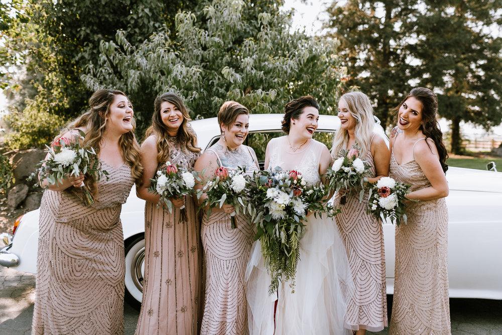 Sacramento-Wedding-Photographer (9 of 31).jpg