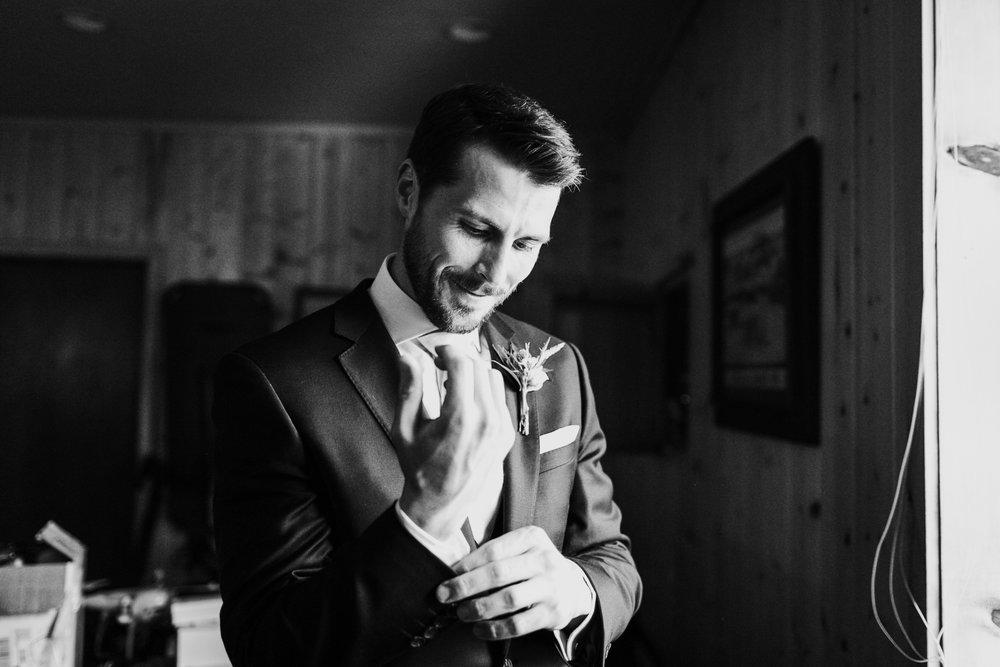 Sacramento-Wedding-Photographer (12 of 31).jpg