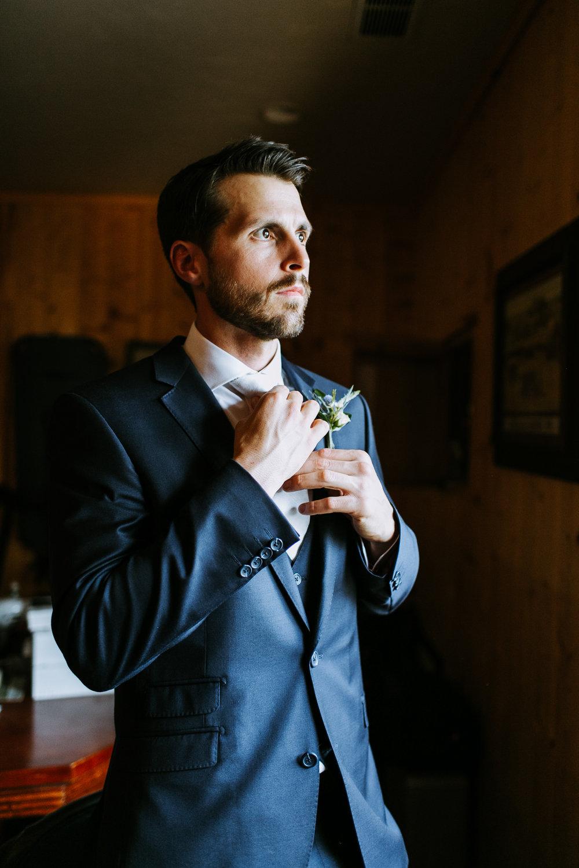 Sacramento-Wedding-Photographer (11 of 31).jpg