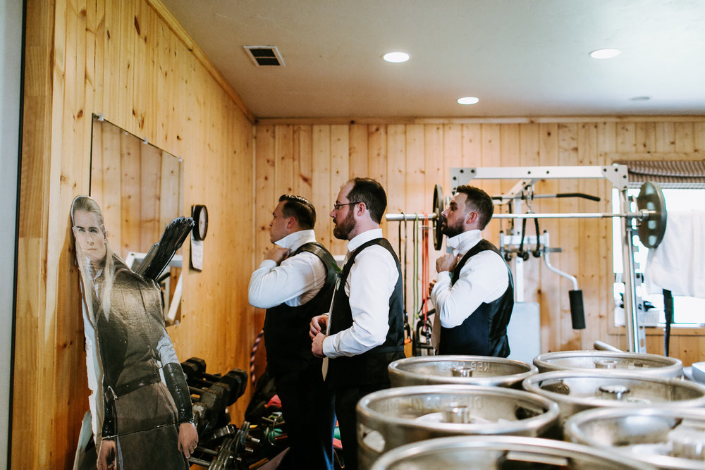 Sacramento-Wedding-Photographer (13 of 31).jpg