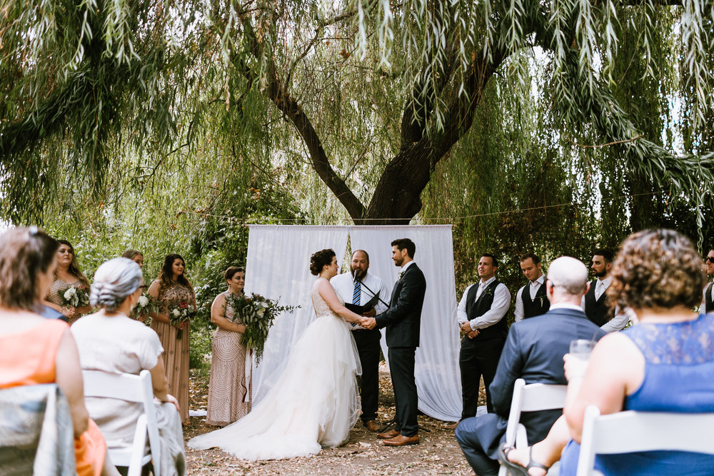 Sacramento-Wedding-Photographer (16 of 31).jpg