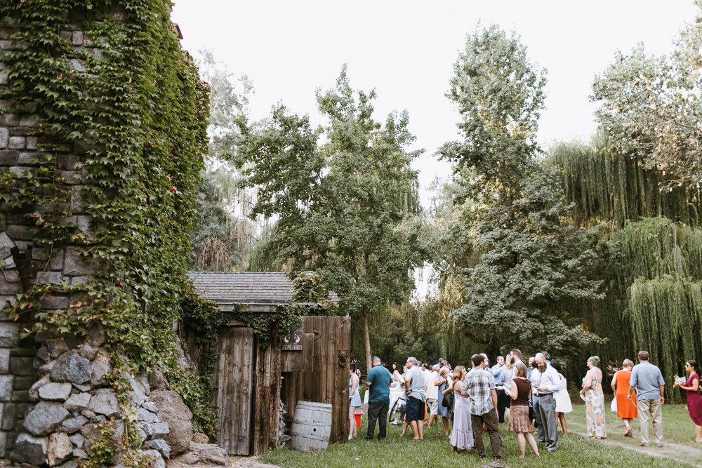 Sacramento-Wedding-Photographer (15 of 31).jpg