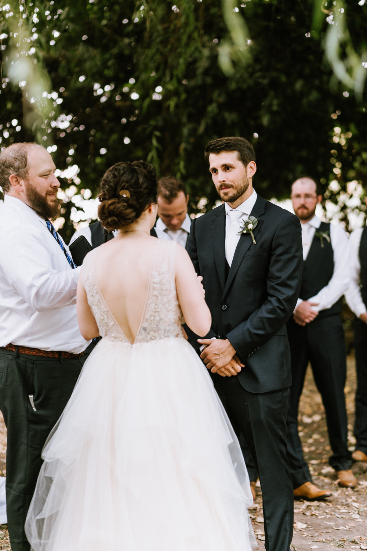 Sacramento-Wedding-Photographer (18 of 31).jpg