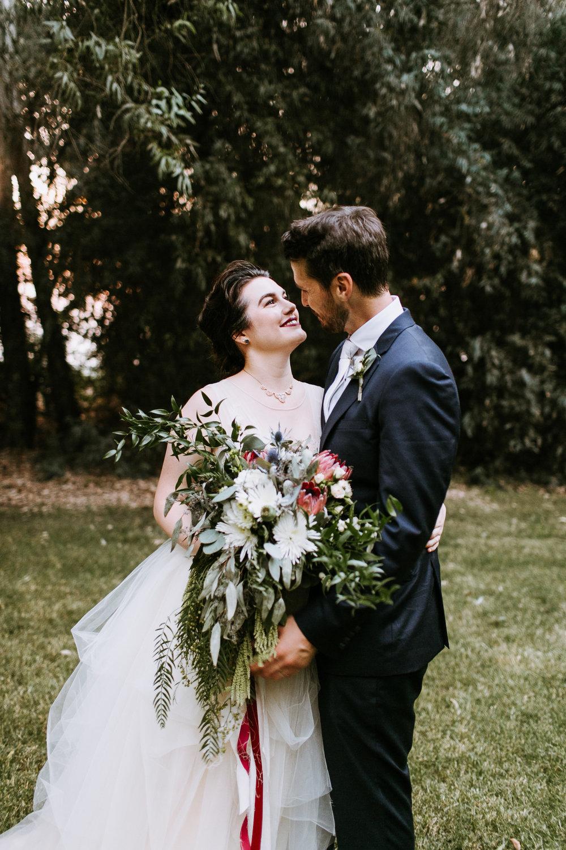 Sacramento-Wedding-Photographer (23 of 31).jpg