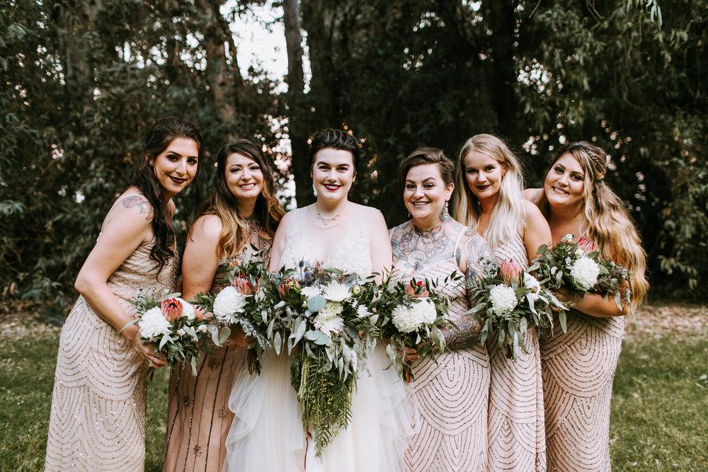 Sacramento-Wedding-Photographer (21 of 31).jpg