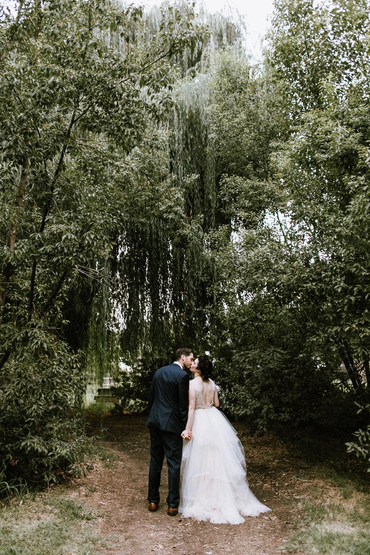 Sacramento-Wedding-Photographer (24 of 31).jpg