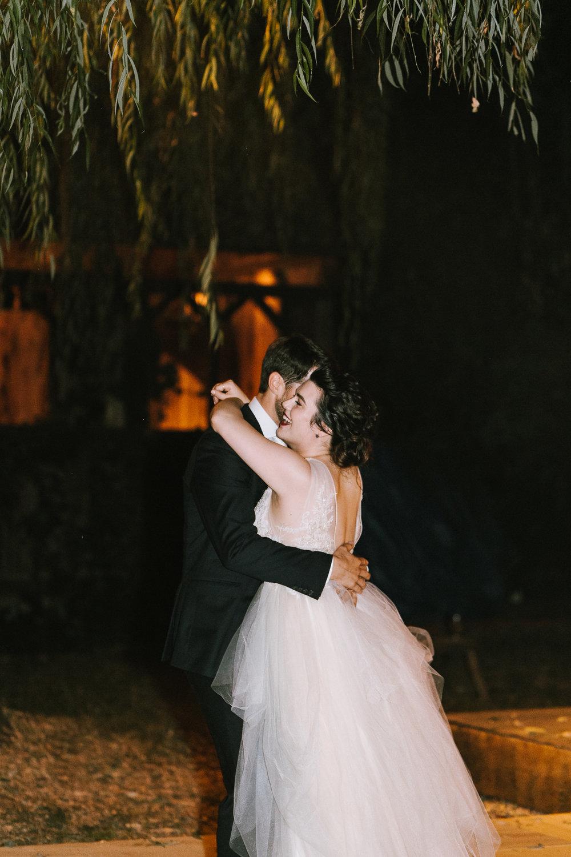 Sacramento-Wedding-Photographer (27 of 31).jpg