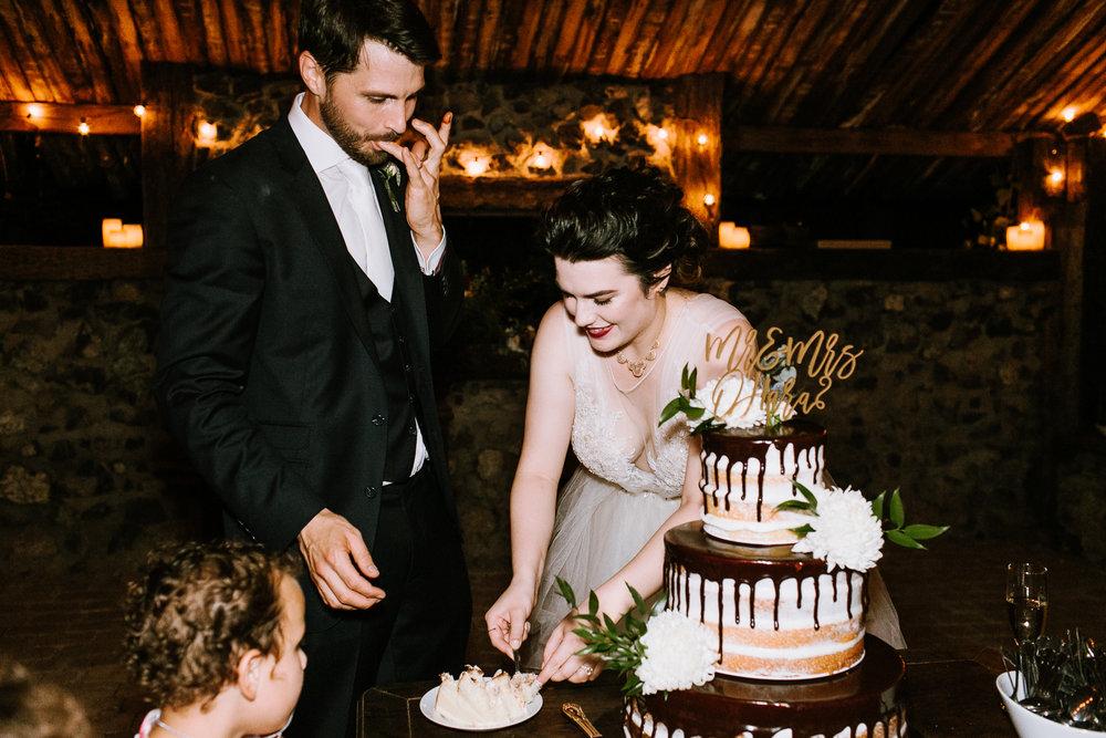 Sacramento-Wedding-Photographer (29 of 31).jpg
