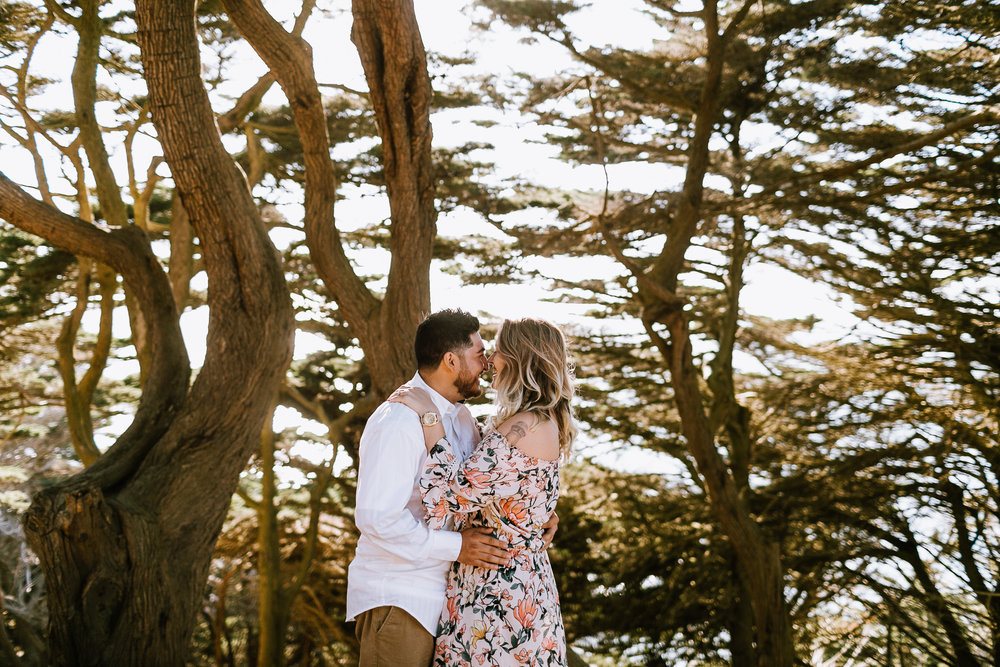 SanFrancisco-Wedding-Photographer (1 of 15).jpg