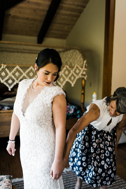 Bay-Area-Wedding-Photographer (10 of 47).jpg