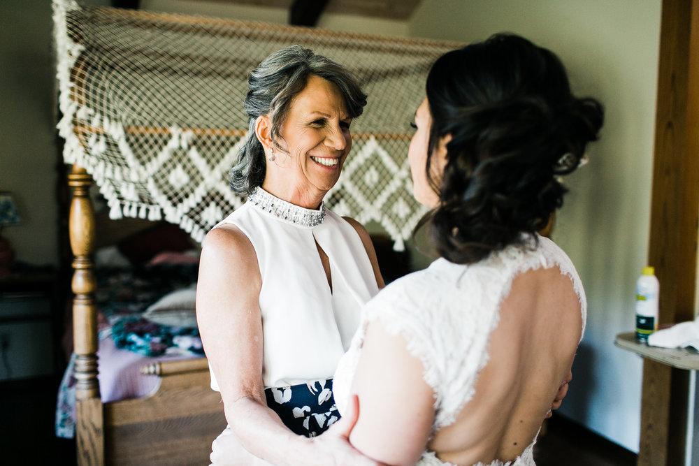 Bay-Area-Wedding-Photographer (12 of 47).jpg