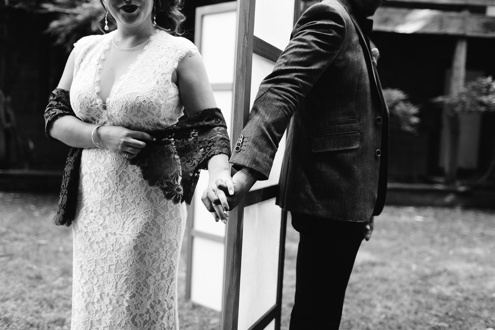 Bay-Area-Wedding-Photographer (13 of 47).jpg