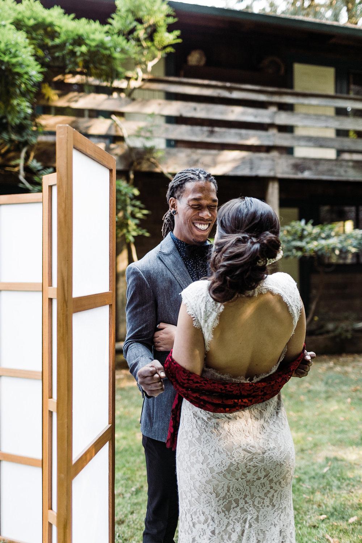 Bay-Area-Wedding-Photographer (15 of 47).jpg