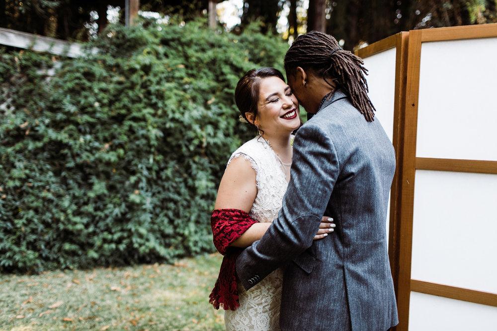 Bay-Area-Wedding-Photographer (16 of 47).jpg