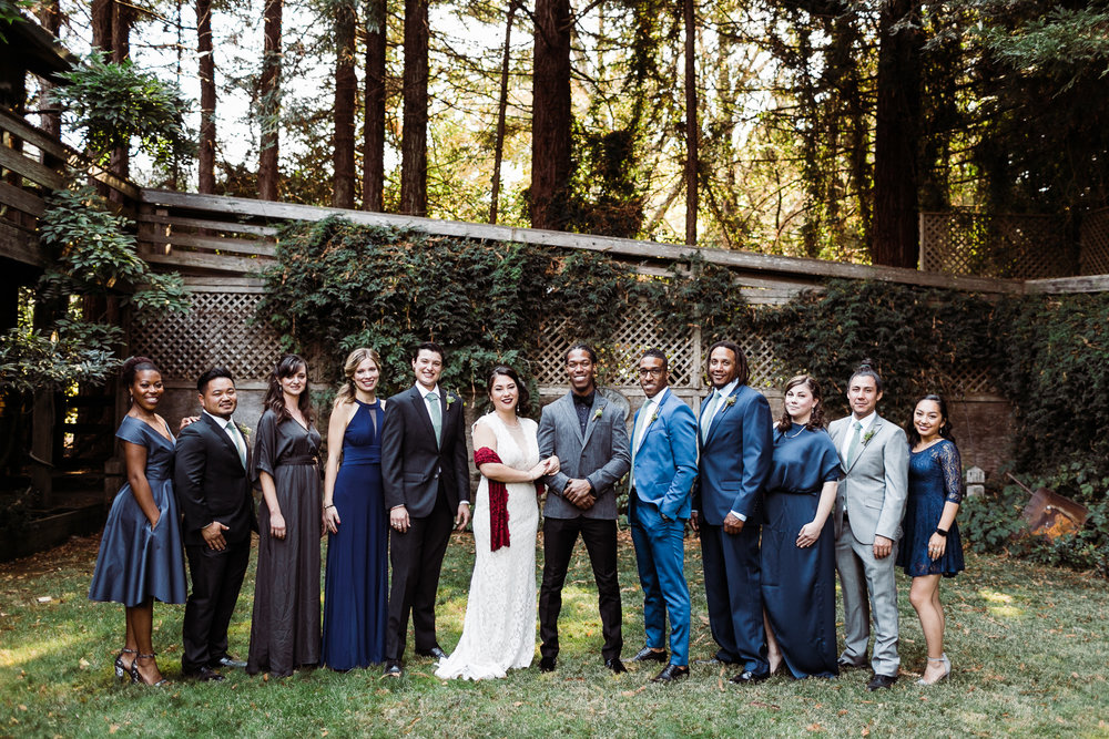 Bay-Area-Wedding-Photographer (18 of 47).jpg