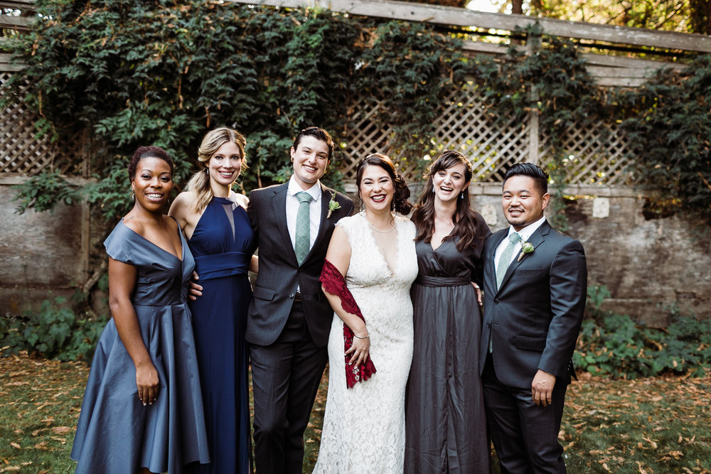 Bay-Area-Wedding-Photographer (20 of 47).jpg
